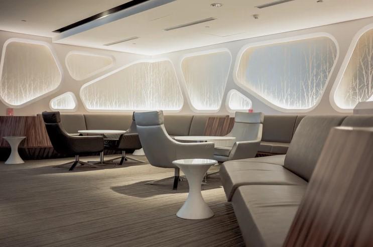 Mengenal Futuristik: Pengertian, Ciri dan Desain