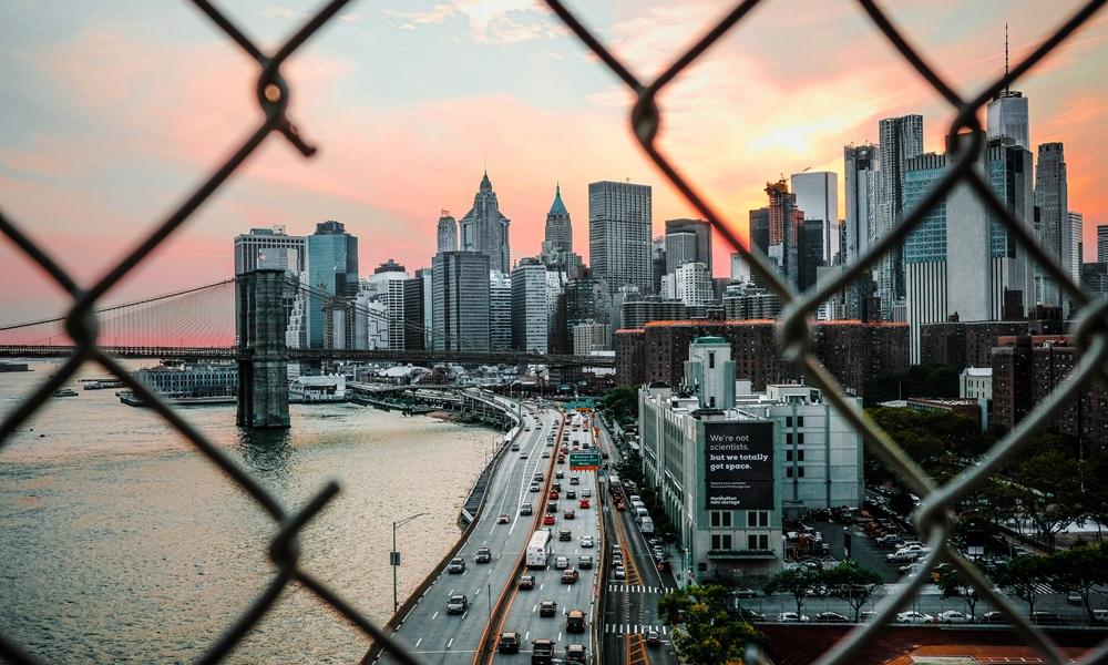 Mengenal Konsep Penataan Ruang, dari Mixed Use hingga Waterfront