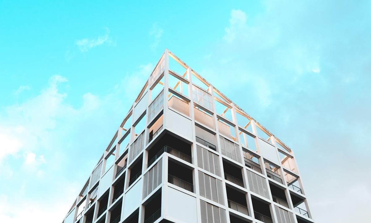 Apartemen Tipe Loft, Ciri-ciri, Plus Minus hingga Rekomendasinya