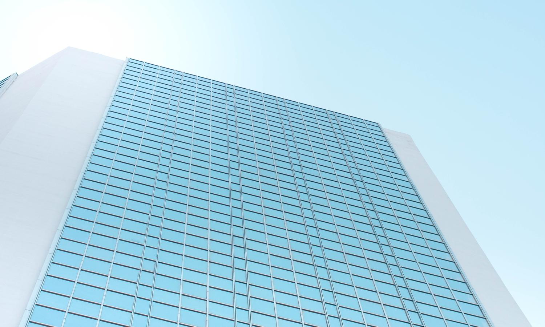 Sistem Utilitas Bangunan yang Wajib Ada di Bangunan Bertingkat