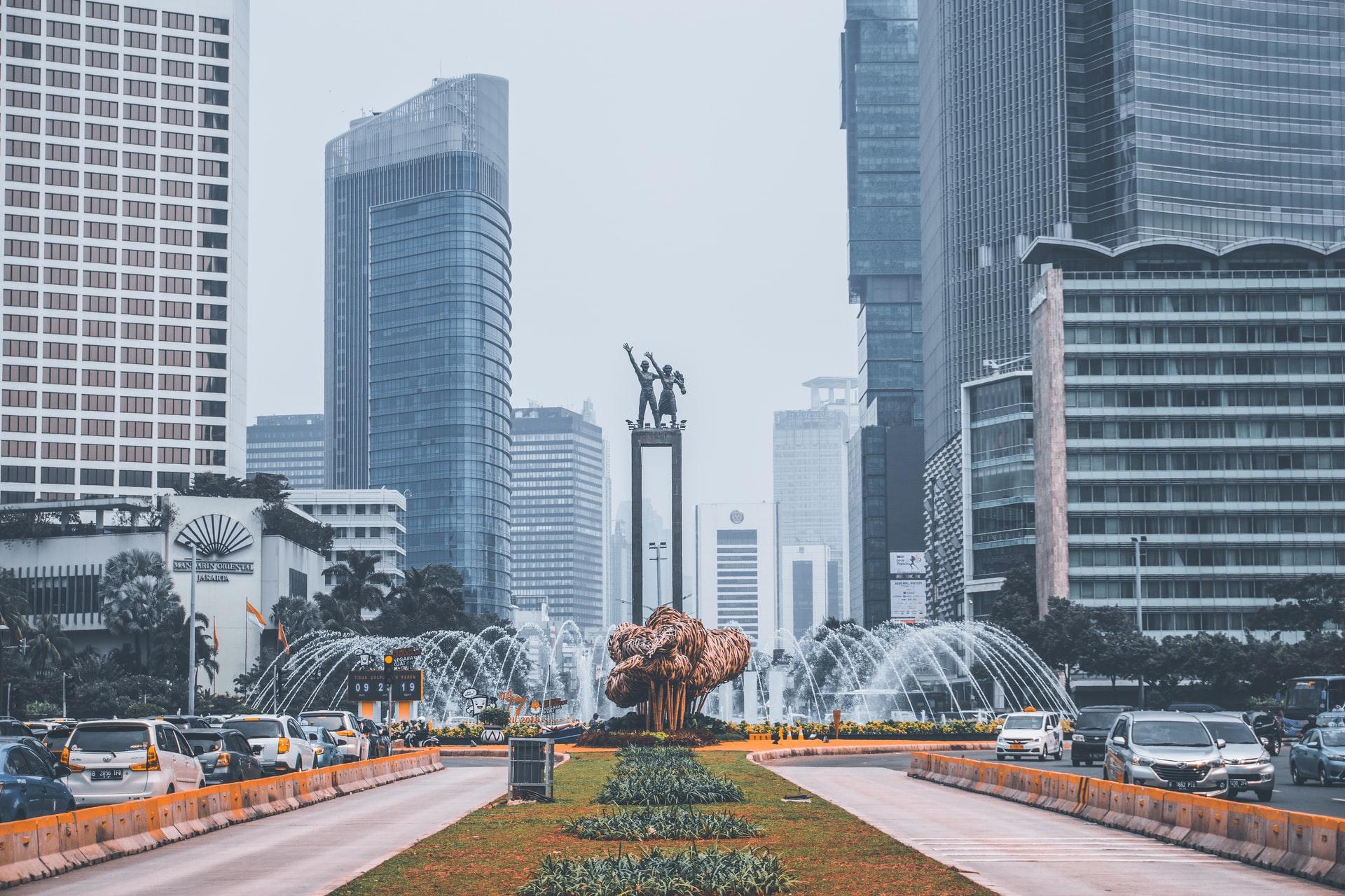 Cari Rumah Murah di Jakarta? Mari Kita Cek Harga Tanahnya!