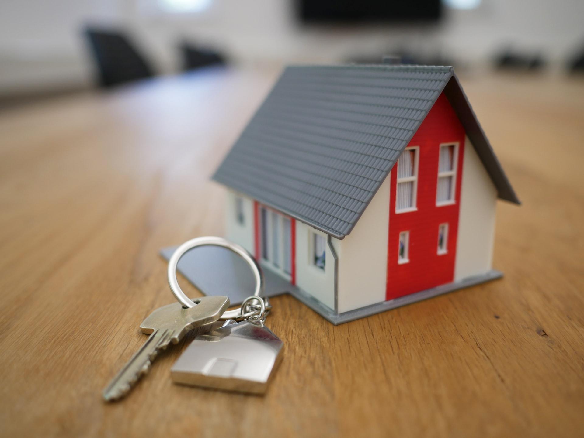 Cara Over Kredit Rumah KPR untuk Pencari Rumah Second