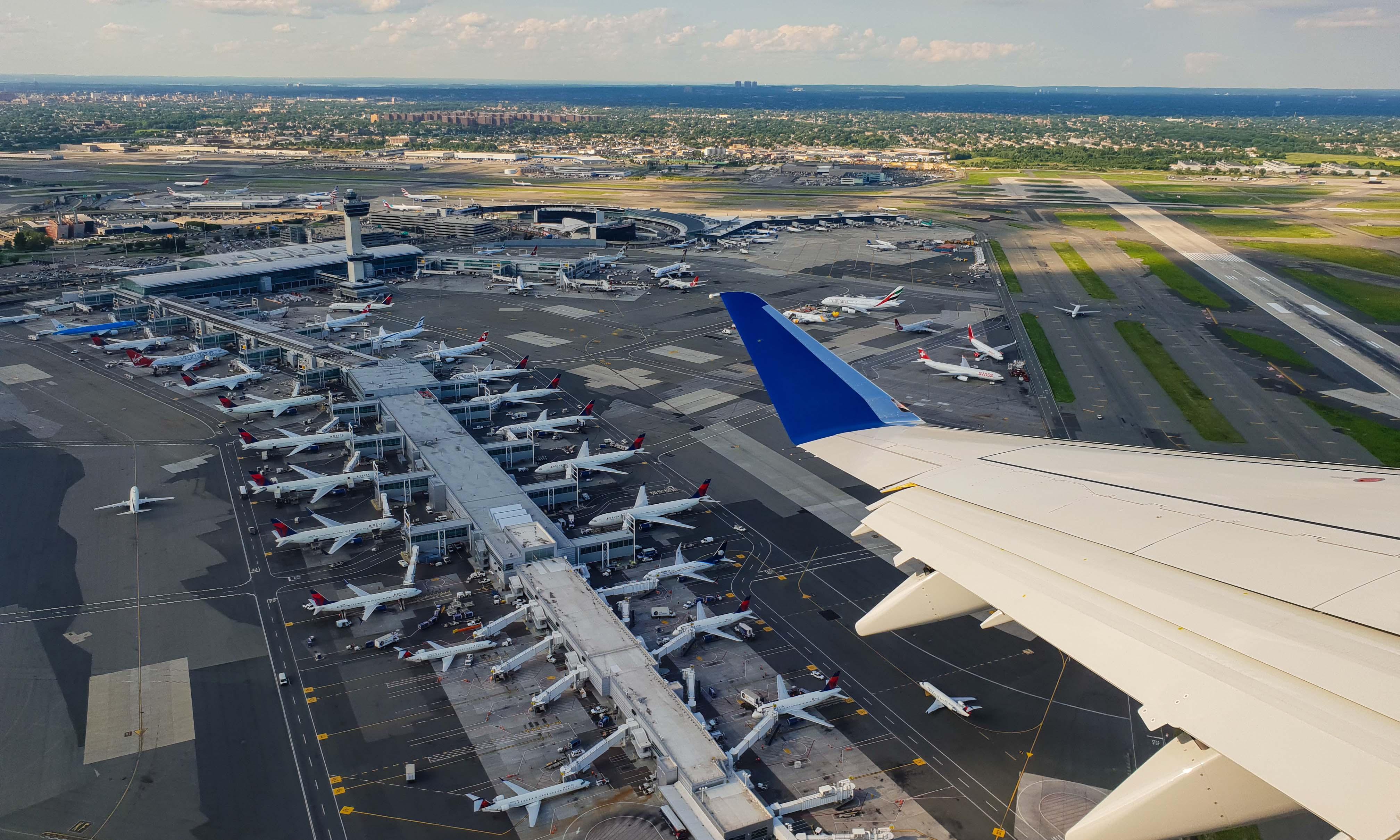 Rekomendasi Perumahan di Makassar, Eksklusif dalam Area Aerotropolis Airport