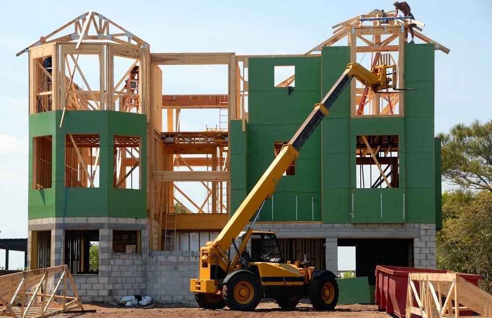 Alasan Anda Perlu Jasa Arsitek saat Membangun Rumah