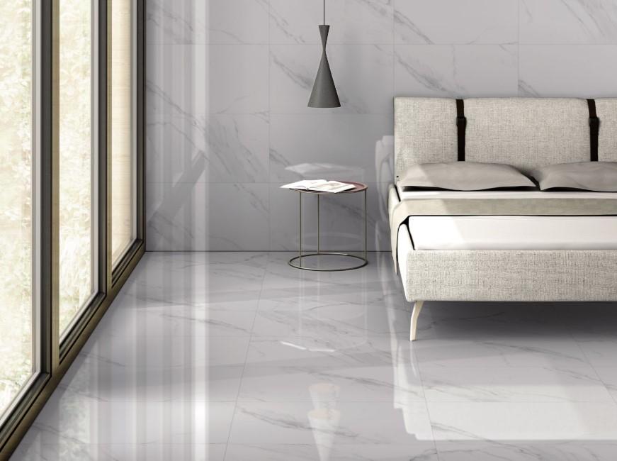 10 Desain dan Jenis Lantai Terbaik untuk Rumah Modern