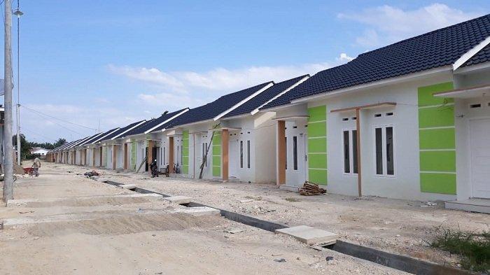 4 Rekomendasi Kawasan Rumah Subsidi Tangerang Selatan