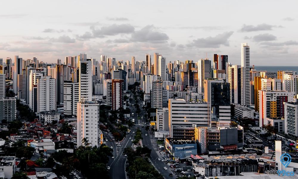Rekomendasi 3 Apartemen di Makassar, Eksklusif untuk Kelas High End