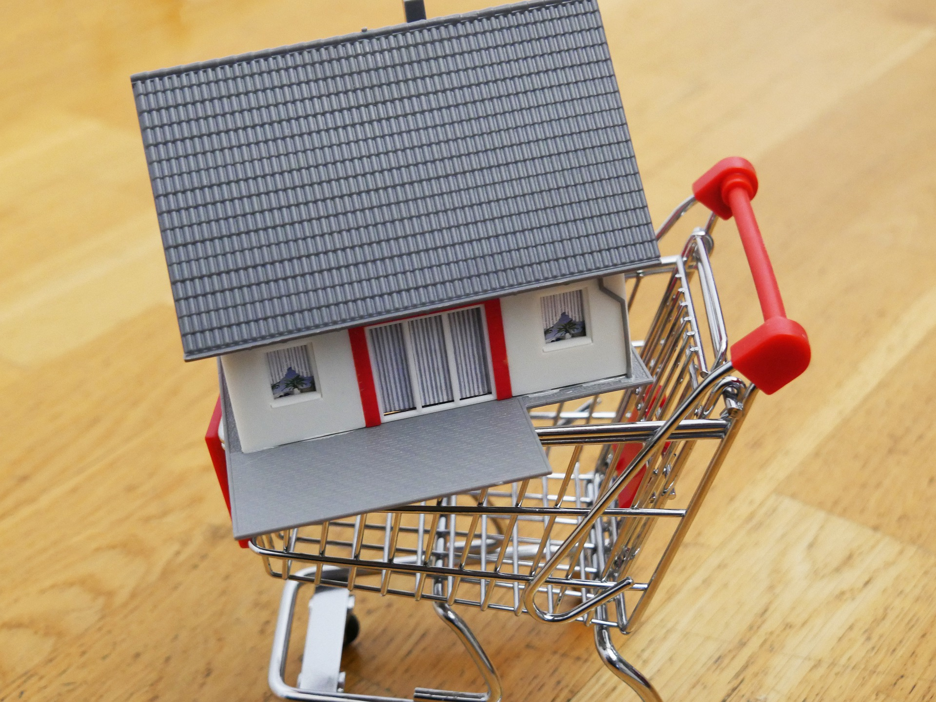 Strategi Cicilan Rumah untuk Permudah Pelunasan Rumah