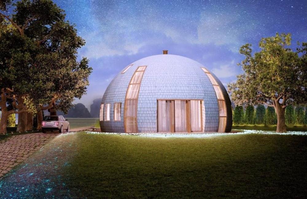 9 Ciri Penting Konstruksi Rumah Tahan Gempa