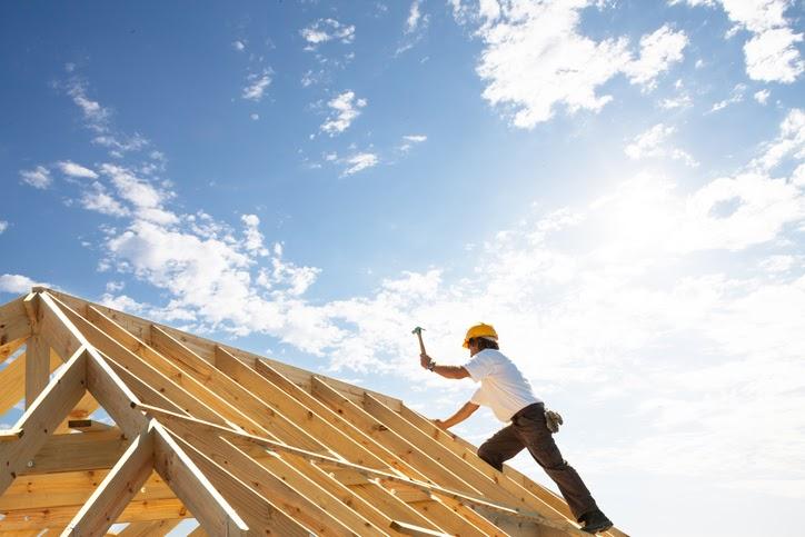 Mau Bangun Rumah dengan Desain Sendiri? Ketahui Tips Perencanaan yang Hemat Biaya Ini
