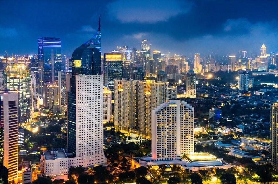 Murah, Inilah Daftar Harga Tanah di Jakarta 2020. Mulai dari 1 Jutaan!