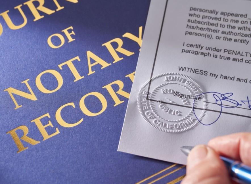 Proses Jual Beli Rumah melalui Notaris yang Wajib Diketahui