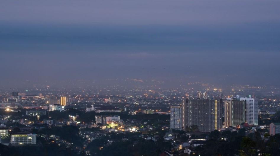 Cocok Jadi Investasi! Inilah Harga Tanah di Bandung, Terbaru!