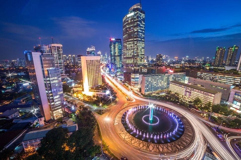 Rekomendasi Perumahan Murah di Jakarta 2020, di Bawah Rp 1 Miliar!