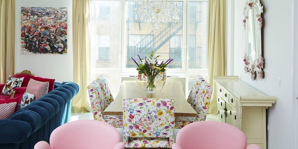 Inspirasi Home Décor Menawan untuk Interior Rumah, Wajib Coba!
