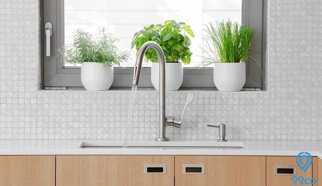 9 Jenis Kran Air Terbaik untuk Rumah dan Harganya