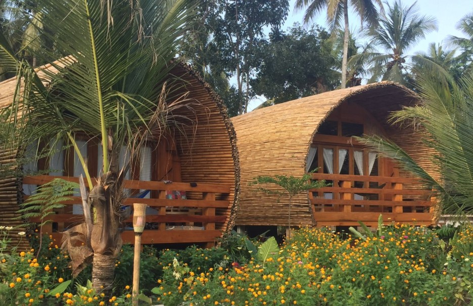 Rekomendasi Hotel di Pangandaran Dekat Pantai untuk Keluarga