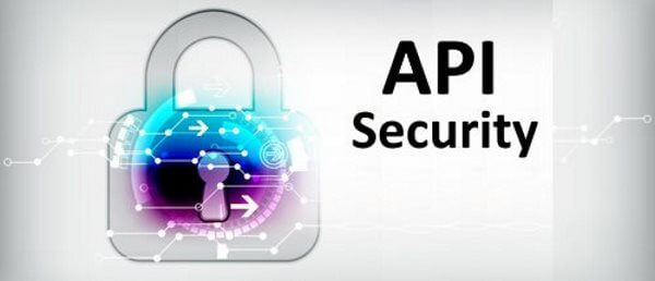 API Security