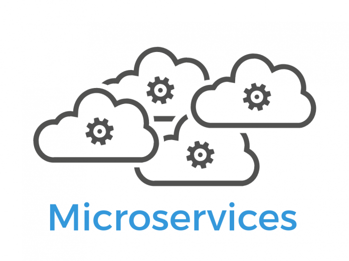Microservices-1
