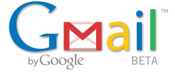 gmail-goole,