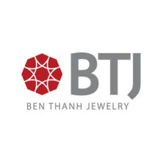 Điện toán đám mây Renova Cloud - BTJ Bến Thành Jewelry