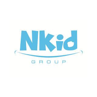 Điện toán đám mây Renova Cloud - Nkid Group