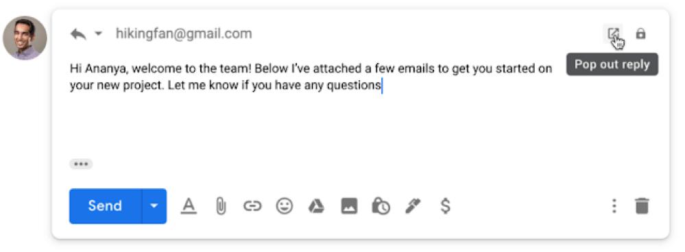 dinh-kem-email-vao-email-khac-renova-cloud