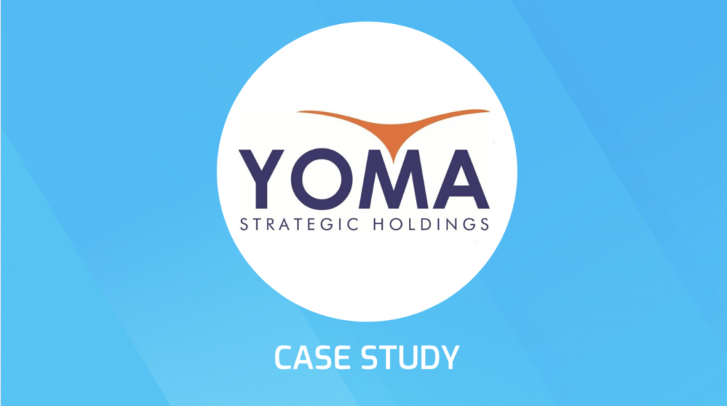 YOMA CASE STUDY BANNER