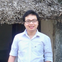 cuong nguyen profile photo