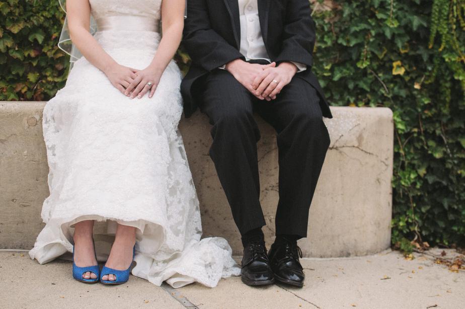 【結婚をしたい方必見】水晶玉子が占うあなたの結婚相手