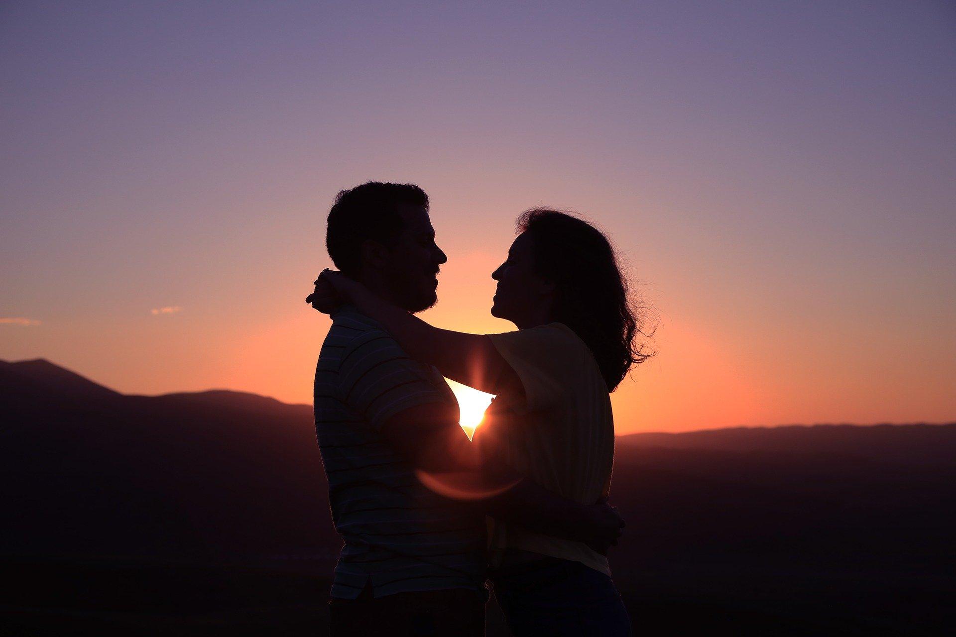 両想いまであと少しな人必見!愛され女子の恋愛テクニック4選(上級編)