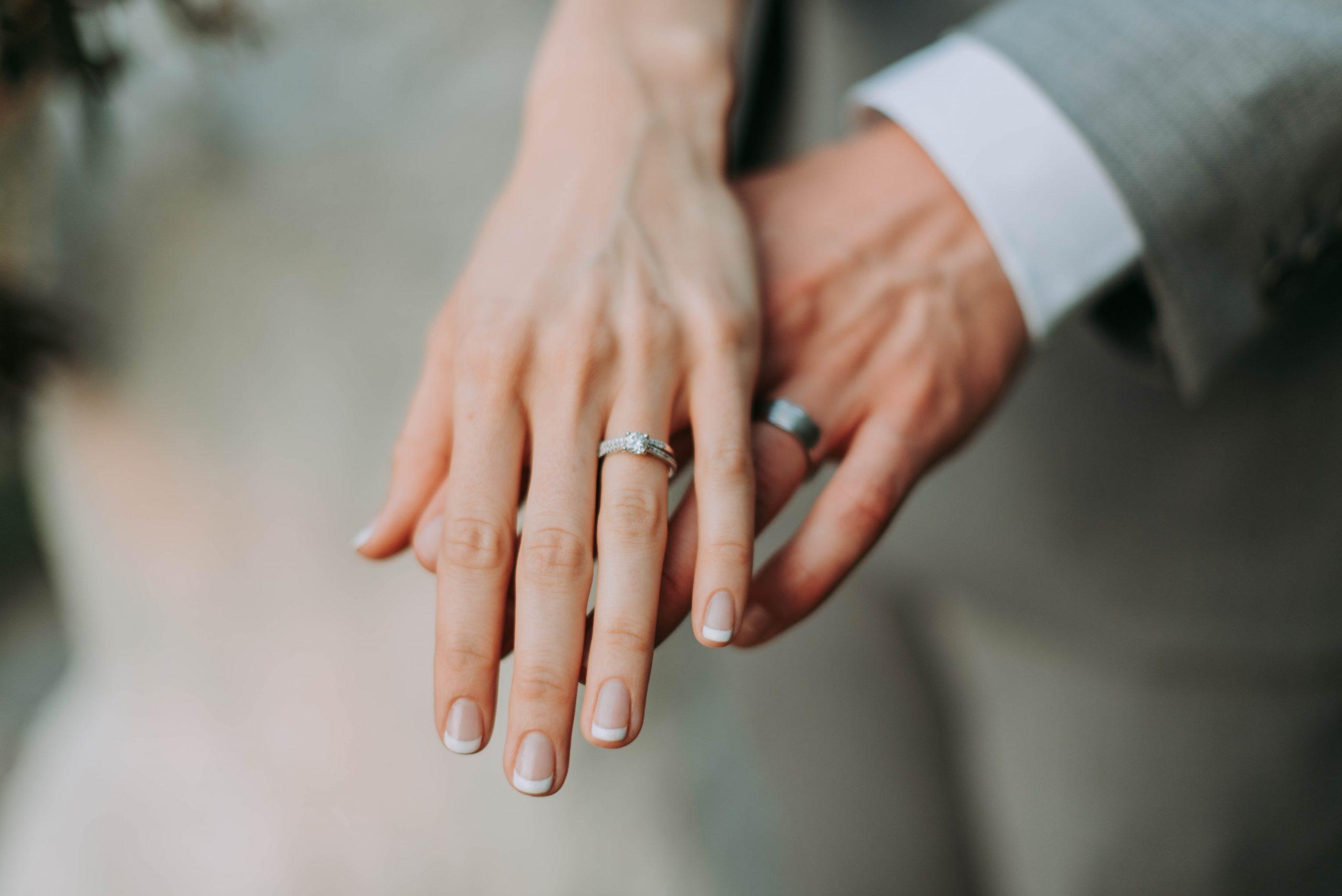 結婚時期を見極める!!水晶玉子3つの占術から導き出す結婚ベストタイミング