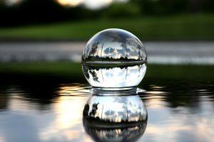 【水晶玉子の評判】水晶玉子がこんなにも騒がれている理由を紹介します