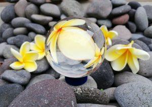 「人生において相性って大事!」水晶玉子が相性占いでもオススメされる理由