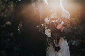 水晶玉子は結婚占いも凄い!実績と実力からその人気を暴きます!