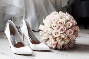 【無料結婚占い】入籍日もピンポイント!水晶玉子の結婚占いの実力とは?