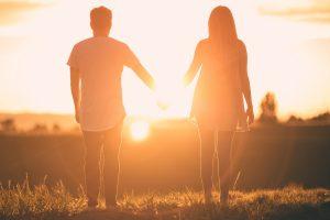 【恋愛診断】無料で当たる水晶玉子の恋愛占い│2人の相性も気になる気持ちも鑑定