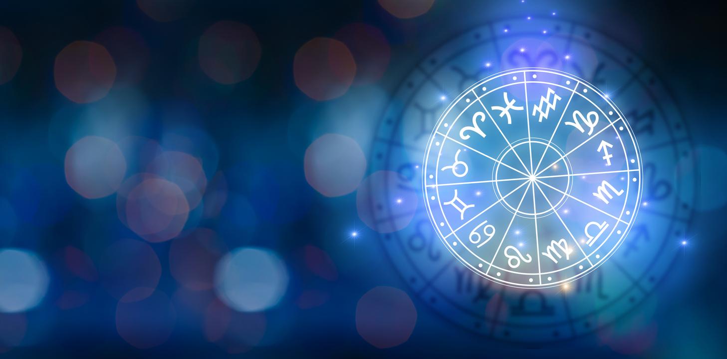 【2021年下半期】あなたの運勢|水晶玉子が占う下半期の運勢&人生転機