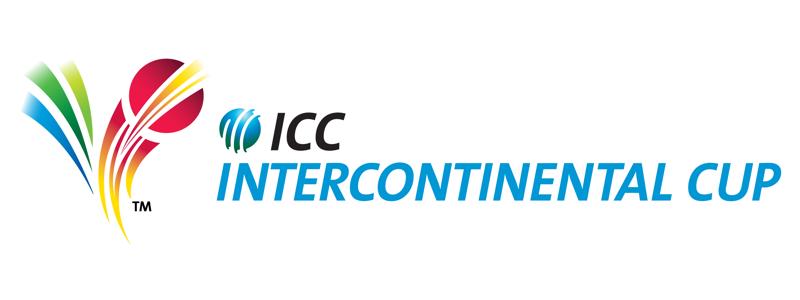 ICC Intercontinental Cup