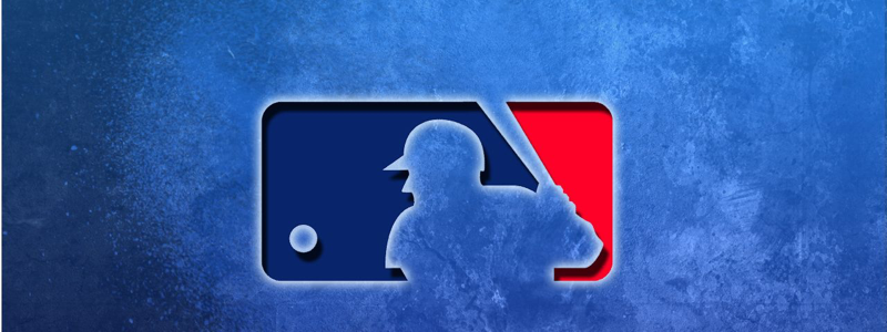 All MLB Games