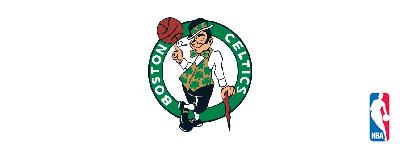 NBA - Boston Celtics