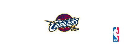 NBA - Cleveland Cavaliers