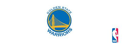 NBA - Golden State Warriors