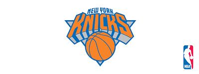 NBA - New York Knicks