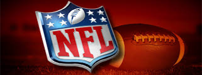 All NFL Games