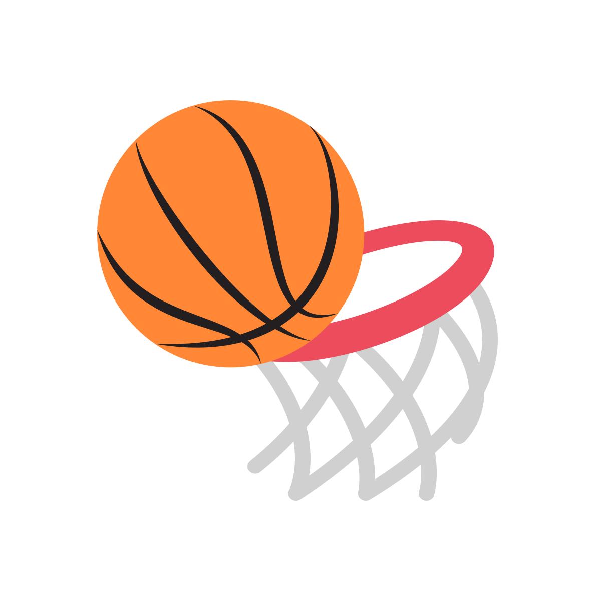 All NBA Games