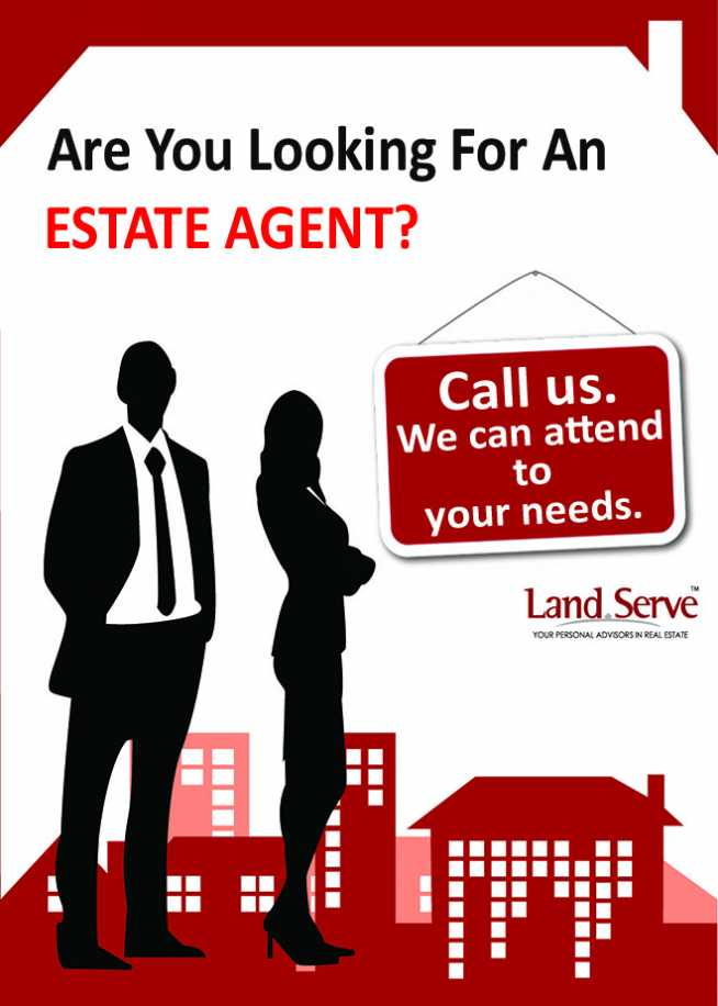 Registered Valuers, Property Managers and Estate Agents Malaysia