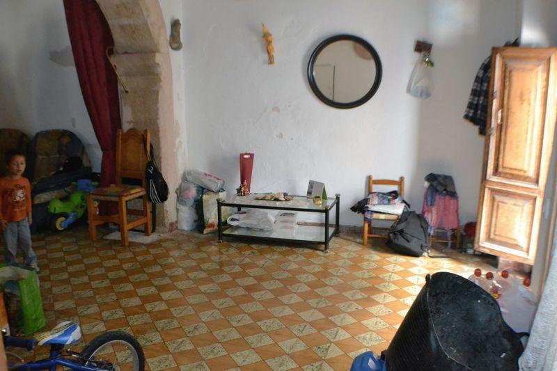 Townhouse in Javea