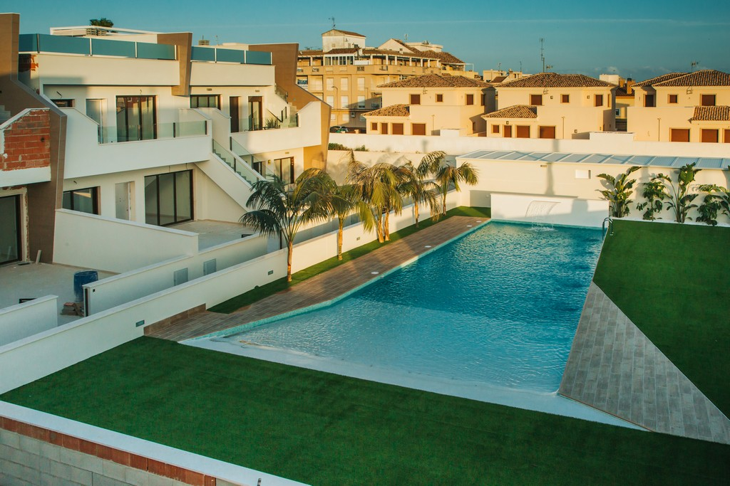 Search Properties For Sale In Spain Sunuti