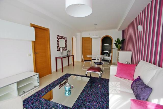 2 bedroom apartment For Sale in Cumbre Del Sol - photograph 3